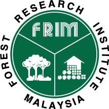 Forest Research Institute of Malaysia