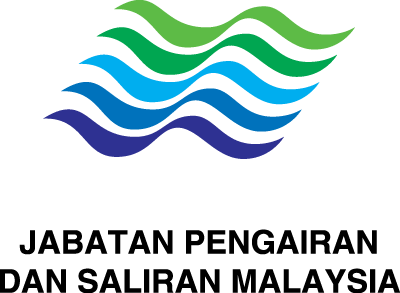 Department of Irrigation and Drainage Malaysia